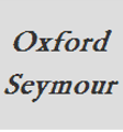 Oxford-Seymour.com